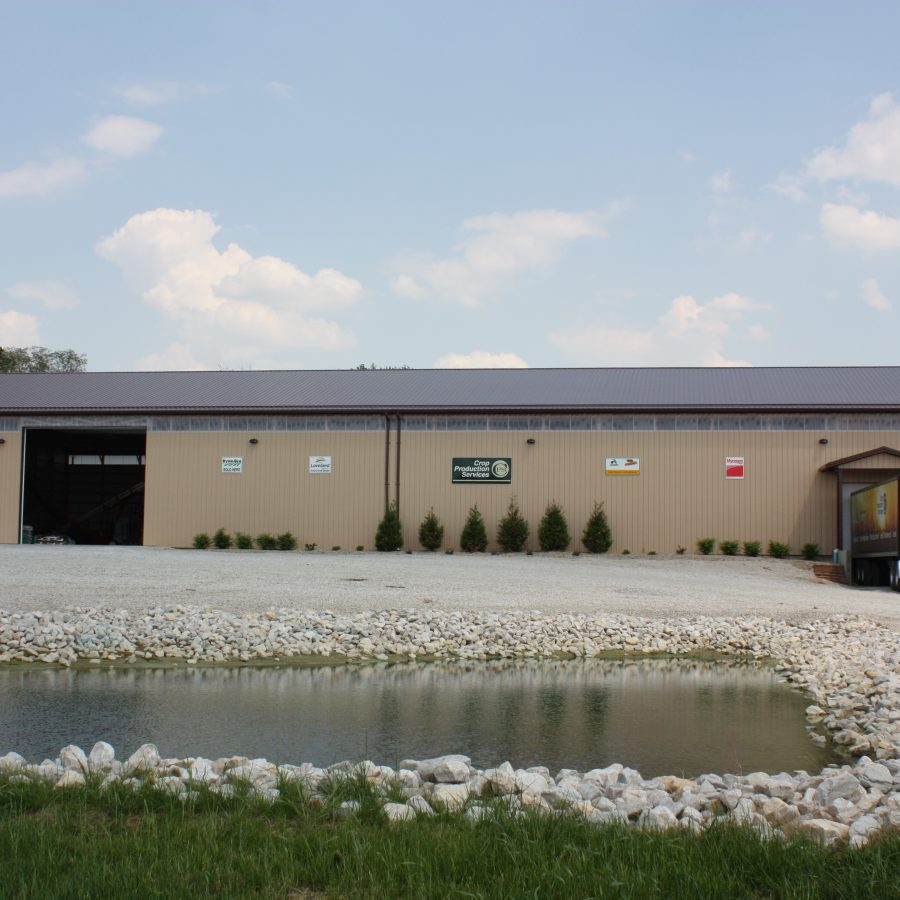 metal roof installation services in kentucky