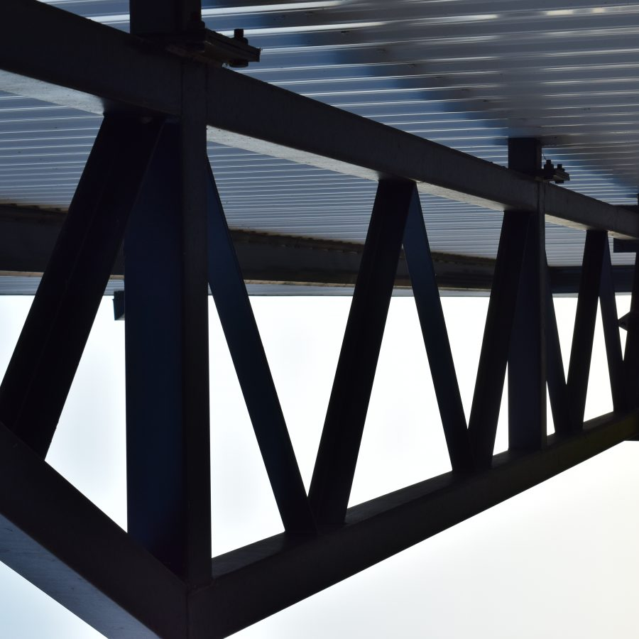 engineered roof trusses for sale
