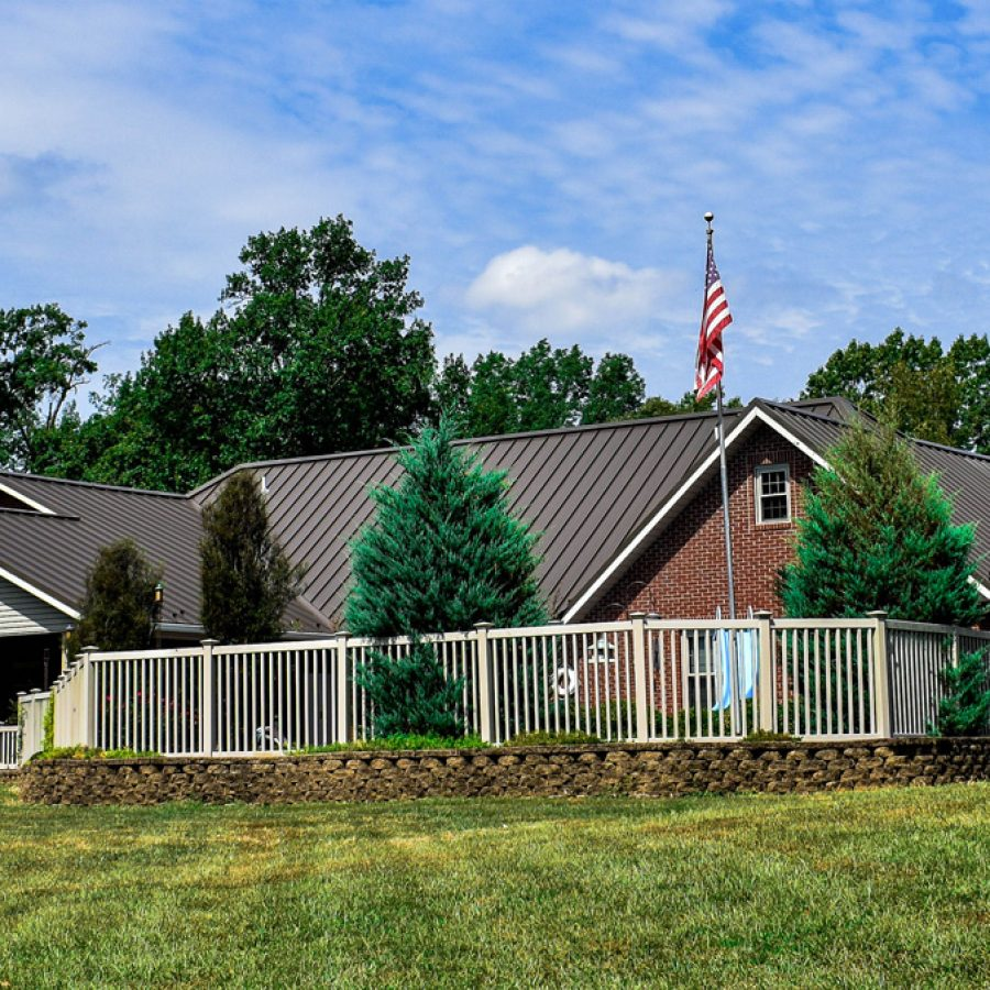 metal roofing supplies in indiana